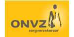 Onvz.png