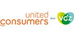 VGZ - United Consumers