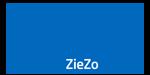 ziezo.png