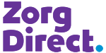 ZorgDirect
